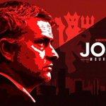 Manchester United under Jose Mourinho: 4 Games 4 Wins 1 Trophy https://t.co/Ybrdpq8wUB