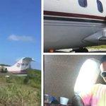 J Balvin resulta ileso tras accidente de su avión privado en Bahamas https://t.co/e5EifCGVml https://t.co/bPRM8Eg90b
