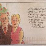#MarriageEquality #auspol #insiders https://t.co/5SkzJ9Tayd