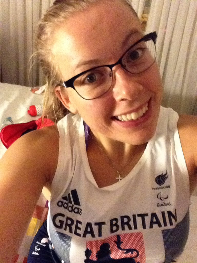 New Specs, Mild Prescription (I think) & Astigmatism, Good practise to wear them full time?