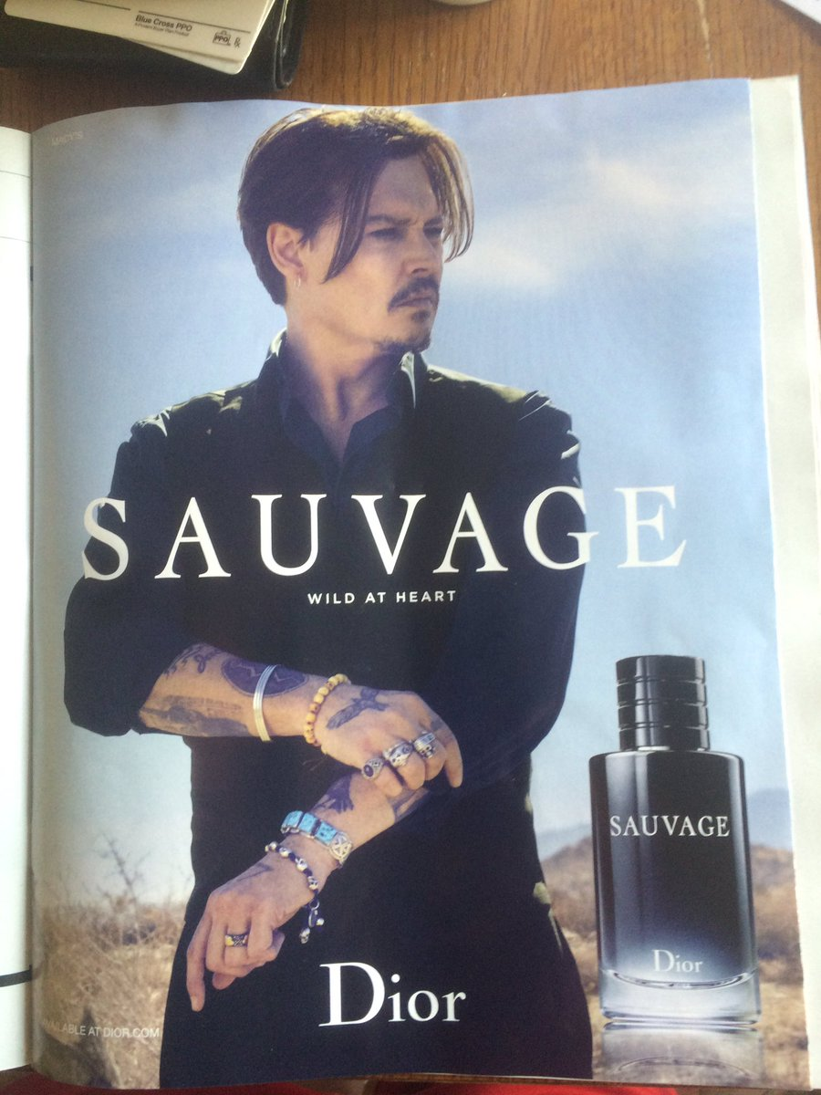 christian dior sauvage aftershave