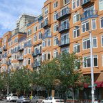 First come, first served is the goal of #Seattles new policy on rentals. https://t.co/XsAZdPdODt https://t.co/pPFRkE2I5U