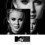 @zaralarsson cant wait to hang with you tomorrow 🌹 #vmas https://t.co/OgNnTYkywz