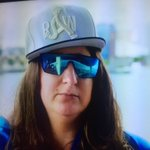 When your mum listens to one skepta song #XFactor https://t.co/II1yibna4Q