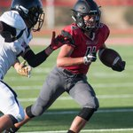 Check out photos from JVs first game against Lovejoy at https://t.co/JC4mSU71Nk https://t.co/onGYdAt1Af