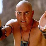 Cant wait to see Zaza in a West Ham shirt! He was absolutely fantastic in The Mummy Returns ⚒ #COYI https://t.co/j2zkiRbfMK