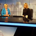 Corrections Minister @JudithCollinsMP standing_by with @MutchJessica #nzqanda on TV1 join us. https://t.co/ztLIN4dgK4