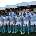 CRÓNICA: San Lázaro disfruta de la primera victoria de la temporada =>https://t.co/Y6Jgw1R38v<= https://t.co/1UsZvIikyP