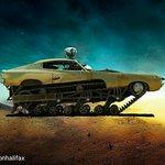 RT @CarletonHalifax:️TONIGHT‼️ The Valiants! 🎸Just 5 bucks 🎸#rockandroll #thecarleton #halifax #novascotia https://t.co/tCJ0awGsxW
