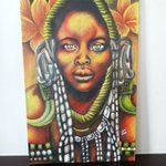 Painting for sale...N$1800 https://t.co/mQ2g8HEWF5