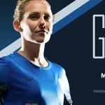 27 GOALLLLLLLL MANON MELIS! Reign lead 1-0 #SEAvPOR https://t.co/G8vp6Z2qDB