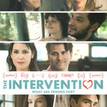 NOW PLAYING!!!! When Youre Friends Give You Advice, You Might Want To Take It In, #TheIntervention #Atlanta https://t.co/KK06gNERtp