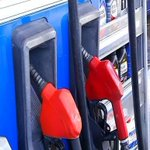 #Nacionales: Uniformarán el expendido de combustibles en gasolineras. Detalles en https://t.co/Bk8Oage4kD https://t.co/EDpkAv7D5s