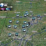A lot of wind damage reports across the Miami Valley. Heres the latest: https://t.co/gKfxKObDn0 #whiowx @whiotv https://t.co/IHuyzoFYgi