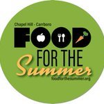 Proud to share @food4thesummer model with others. @MayorInnovation #chapelhill #carrboro #chccs https://t.co/PX88FSUAAk