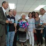 CD inaugura Escuela de Liderazgo Ricardo Martinelli Pardini https://t.co/3xFztlLi19