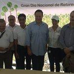 Varela anuncia que se establecerá trabajo voluntario para los funcionarios del Gobierno https://t.co/BBG59lbQOC https://t.co/YcEF7Dh1mz