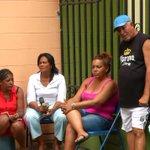 En Cáritas Panamá hay más de 100 migrantes cubanos. Otros se encuentran en la parroquia de Santa Ana. https://t.co/yVcfXBCZq9
