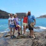 BLOG: 10 reasons to take a 4WD adventure to Cape York @Queensland @Australia  https://t.co/dU64lTQNaL #exploreTNQ https://t.co/mJ8uk2ZAFW