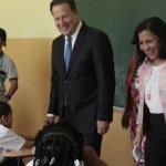 .@JC_Varela culpa a ministra Marcela Paredes del error en inicio de clases https://t.co/50smDd6HbB https://t.co/0NfMZsDIKx