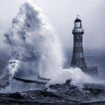 В Приморье объявлено штормовое предупреждение https://t.co/3zNKm7oQnA #примпогода #штормовоепредупреждение #дождь https://t.co/4gcswGM5i5