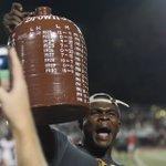 STATS + PHOTO GALLERY: Hattiesburg wins third straight over Laurel - https://t.co/QybL94NPSZ https://t.co/YrCVpbzRHS