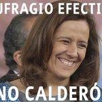 ¿Será que el estigma de @mzavalagc es CaldeRón o son fecal y su solovina zavala estigmas para México?#LadySaleros https://t.co/aYn4hC6d6z