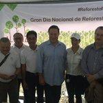 Varela establecerá trabajo voluntario para todos los funcionarios https://t.co/pilm0WCA5y #Panamá https://t.co/7pYLDQ9Gbb