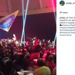 VIP beim IFC: Hells Angels. #noifc #le2708 https://t.co/PATX8RUXwv