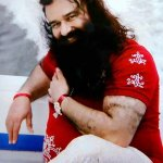 @Gurmeetramrahim #TRLDay6 Good morning papa ji,, thankx for blsing me pita ji Love uuuuu https://t.co/fSCbr28y29