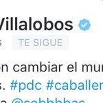 RT SI QUIERES ESTO 1 RT=1VOTO #SebastianVillalobosYoutuber #SebastianVillalobosVideo #KCAColombia @villalobossebas https://t.co/gVsZB67sro