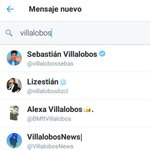 RT= SI TU QUIERES ESTO 💕🍃 @villalobossebas 🔥 #SebastianVillalobosVideo #SebastianVillalobosYoutuber #KCAColombia https://t.co/xL02twXifn