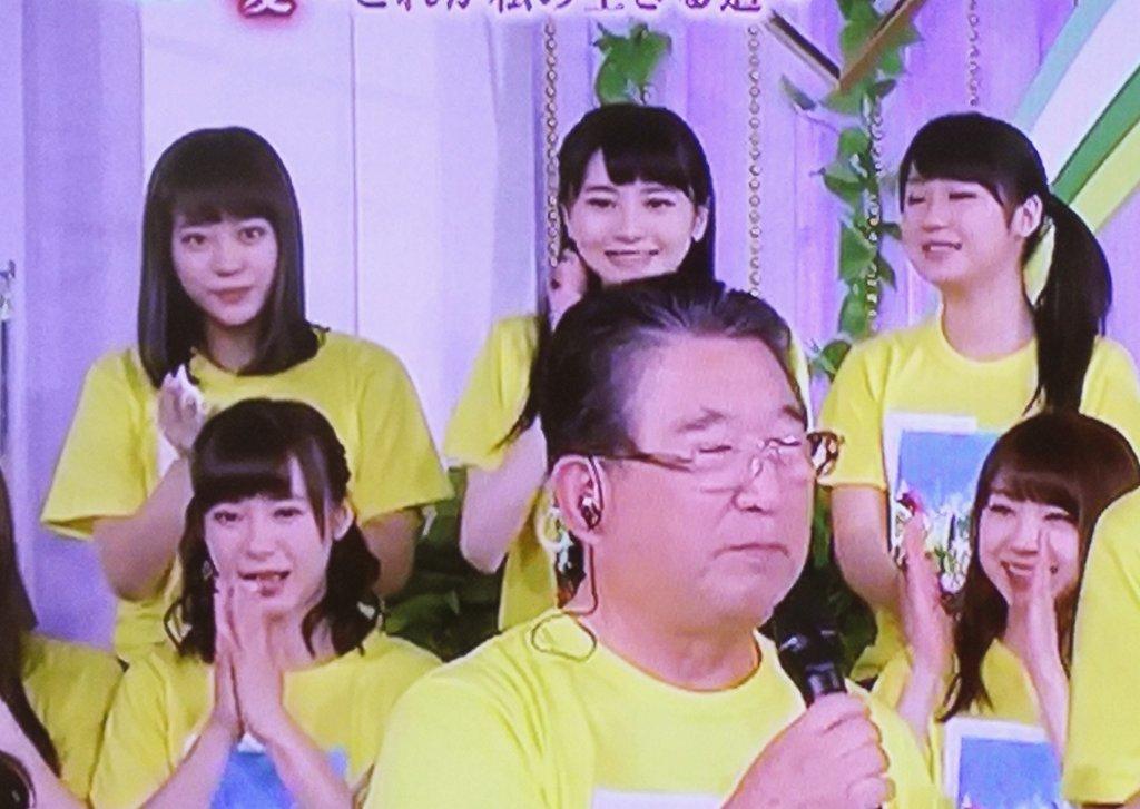 最近小田さくらでギンギンに勃つ自分に異常性を感じる★96YouTube動画>6本 ->画像>211枚