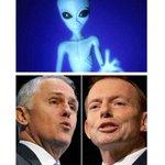 Tony Abbott to challenge Turnbull within 18 months? https://t.co/Oakj5FuT8d #CFMEU @AustralianLabor @vanbadham https://t.co/mP8yGQXFB6