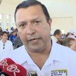 Ordenan detención preventiva a exdirector del IMA Edwin Cárdenas https://t.co/RpJRhBVqKF #Panamá https://t.co/JphLHvetoa