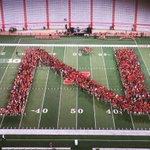 We are look-N forward to another great year at #UNL! https://t.co/18aWndb7Si