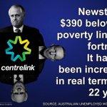 @SunEconomy @randlight @unanoble @adamgartrell @rupertmurdoch @TurnbullMalcolm Perhaps this? https://t.co/mRo4uaIOES