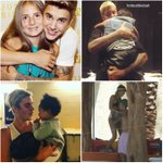 Chill guys, Justin is really affectionate with kids #justinssextapeleakedparty https://t.co/h6LRmmZQDw