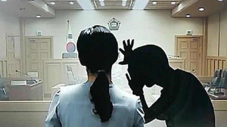 30대 여성과 13세 소년의 성관계는 합의하에 했더라도 '학대'라는판결이 나왔습니다. 15세 여중생을 임신시킨 40대 남자는 무죄였는데, 차이점이 뭘까요? https://t.co/r9tSZ2p63a