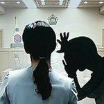 30대 여성과 13세 소년의 성관계는 합의하에 했더라도 학대라는판결이 나왔습니다. 15세 여중생을 임신시킨 40대 남자는 무죄였는데, 차이점이 뭘까요? https://t.co/r9tSZ2p63a https://t.co/YOwmMN7IMX
