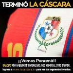@la_cascara Viva Panamá, nos vemos en la.proxima https://t.co/6GmY5TQif9