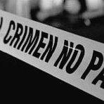 @TReporta Ejecutan a dos personas en Viejo Veranillo.. Entre esos un menor de edad.. Ademas de varios heridos.. https://t.co/DG3sUADlAL