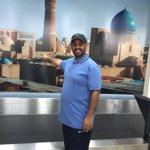 د عبد الهادي العجمي وشرح حول رحلة اوزباكستان #الكويت https://t.co/tYT8fTybrE