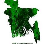 Bangladesh: #Bangladesh 🇧🇩 https://t.co/1P7BoSGyJE