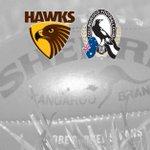 Hawthorn Hawks v Collingwood Tips Can the Hawks sew up a top four spot? #AFLHawksPies https://t.co/T7oLVaSQaC https://t.co/l52z4d5ndZ