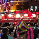 I want #marriageequality not a $160 million plebiscite #auspol @rainbowlaborvic https://t.co/MRyRKaVFmq