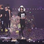 160820 FLY IN SEOUL FINAL 진영❤️ #GOT7 #진영 #갓세븐 #박진영 #Jinyoung @jrjyp #오니기리녕🍙✨ #세젤콧대높은주먹밥😘😘😘 https://t.co/CRP4GzaY4X