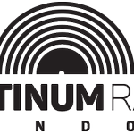 Soulful #housemusic Sundays are go on @platinumradio15 listen in now at https://t.co/3asTZYxf0Y #london https://t.co/AhMKqw0OhF