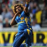 Hpy Bdy Lasith Malinga,urf #YorkerBaba  Bowling ws like sitolia.If utensil cleaning juna is nt there,cn use his hair https://t.co/ewfMFkP9qr