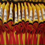 The players are looking forward to wearing the new #WatfordFC Ladies @DryworldUK @McGinleySS kit in todays game! https://t.co/Y8plVJeod9